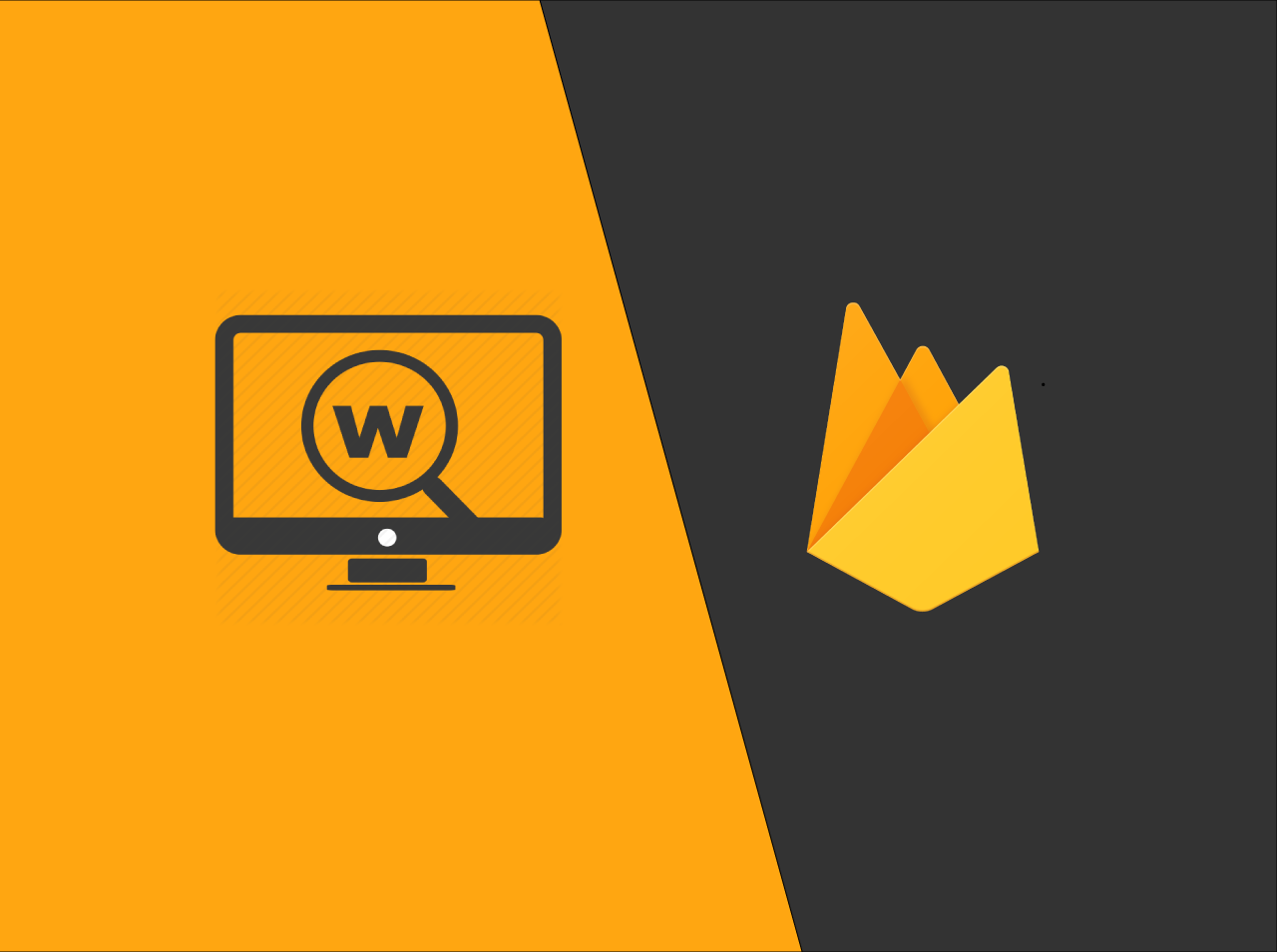 How to host static website on Google firebase for free