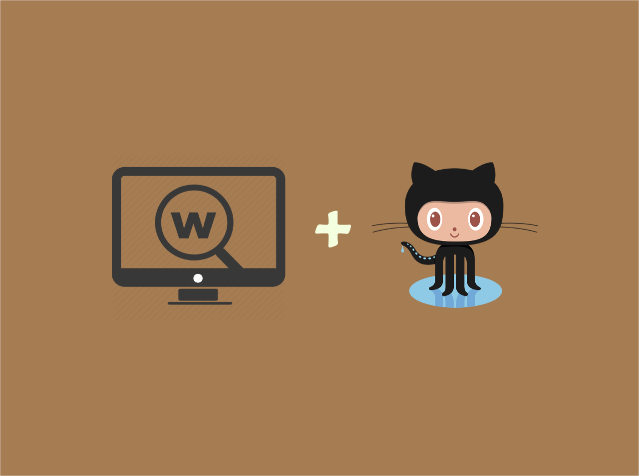 How to host static website on GitHub pages