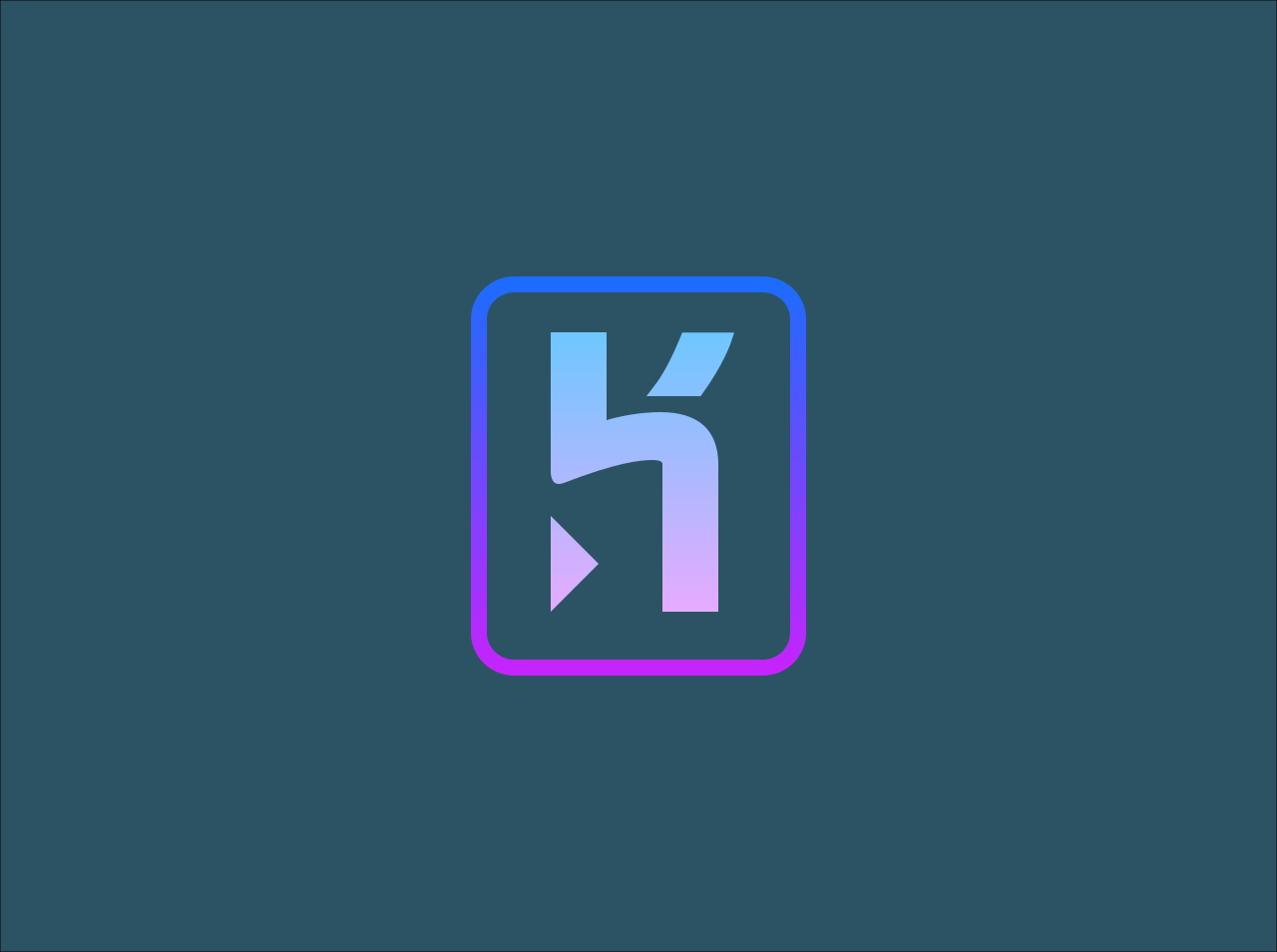 How to deploy static website to Heroku