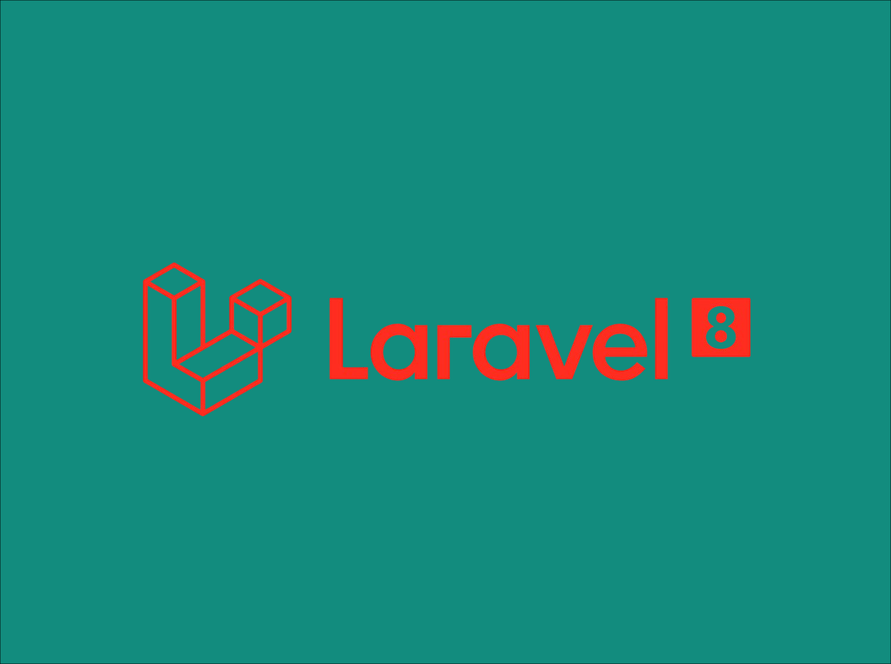 What is new in Laravel 8