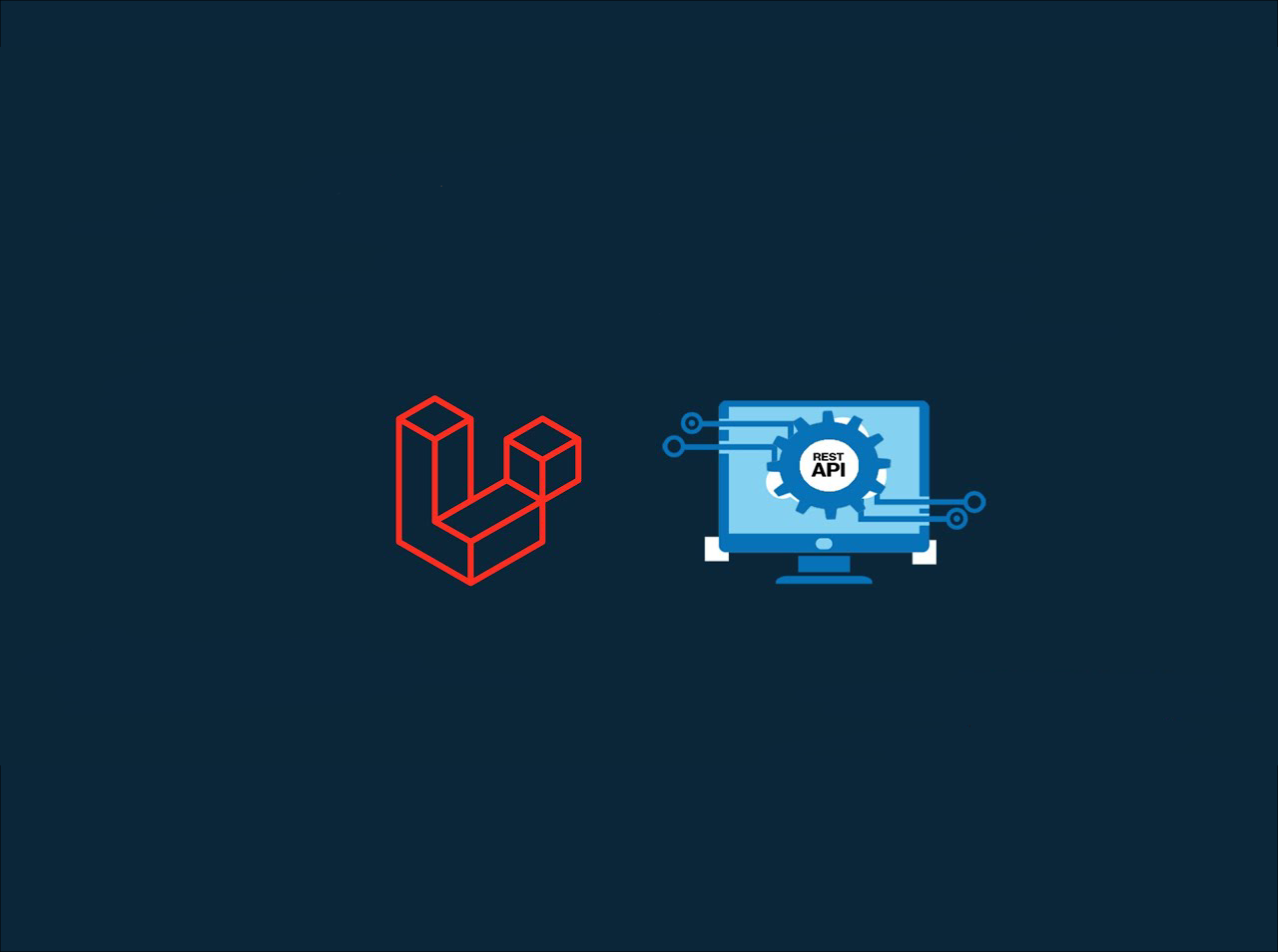 Build a Product Review REST API with Laravel