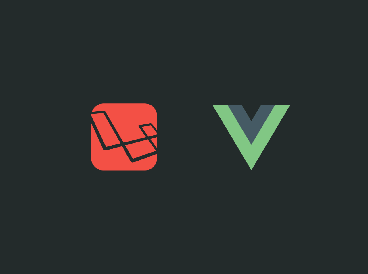 Build Laravel Vuejs like dislike system